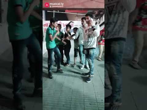 Xxx Mp4 Desi Cousin 1st New Video 3gp Sex