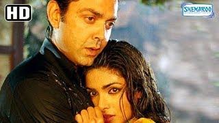 Romantic Scenes from Barsaat [2005] Priyanka Chopra - Bipasha Basu - Bobby Deol - Valentine Special