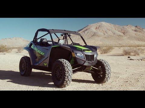 Xxx Mp4 Textron Off Road S 2018 Wildcat XX 3gp Sex
