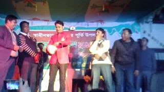 New magic bangla vidio by aj0155