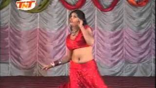 bhojpuri sexy song 5
