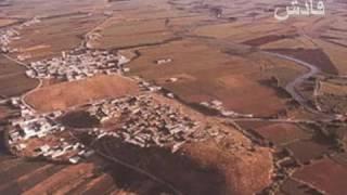 سينما المرشدين السياحيين المصريين | معركه قادش الجزء الثانى