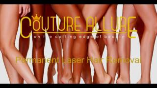 Couture Allure Clinic New Kingston Jamaica