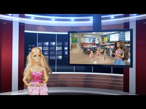 Xxx Mp4 Barbie The Latest News 3gp Sex