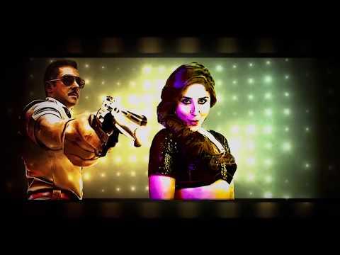 Xxx Mp4 Kareena Kapoor 39 S Topless Pictures Leaked 3gp Sex