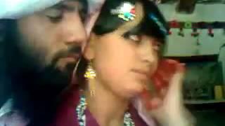 مولوی طالبان دختر بازی مکند در لوگر