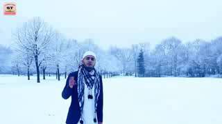 Download Labbaik Allah -English Islamic song 3Gp Mp4