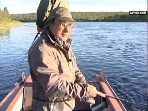 как поймать рыбу для 3 профы