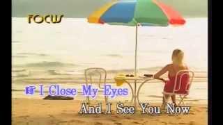John Rowles - One Day (Stereo Karaoke)