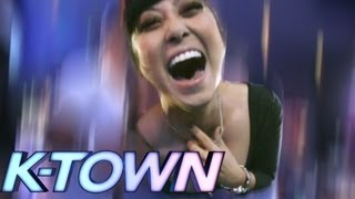 K-Town S2, Ep. 1 of 7: