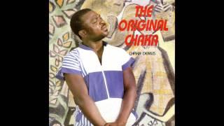 Chaka Demus - Original Kuff (1987)  [ HIGH QUALITY SOUND - HD 1080p ]