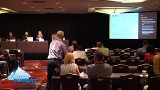 31 Tools of the Trade for Affiliate Marketers From Affiliate Summit East 2016