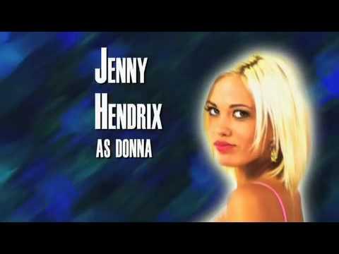 Xxx Mp4 This Ain T Beverly Hills 90210 XXX Official Trailer 3gp Sex