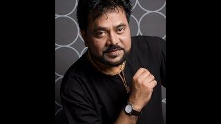 Haire Manush Rongin Fanush By Andrew Kishore
