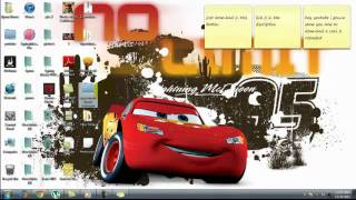 Download Cars 2 the video game!!!