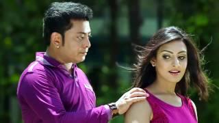 Bangla new song ¦ Esechi Ferey Tomari Kache by Azad Suman by saiful 552