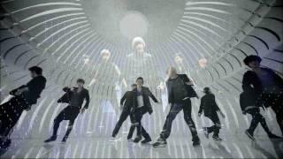 Los Mejores Estribillos del K-POP