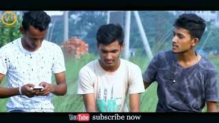 Bangla Funny Video Dangerous Polapain 2017 I ডেঞ্জারাস পোলাপাইন