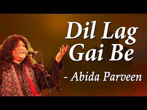 Xxx Mp4 Abida Parveen Classical Hits Kafian Bullhe Shah Dil Lag Gai Be 3gp Sex