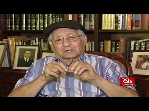 Xxx Mp4 Oppn Must Accept Chairman Naidu S Decision Says Ex Attorney General Soli Sorabjee 3gp Sex
