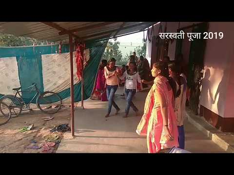 Xxx Mp4 Dance Of School Girls Children In Nagpuri Song Video Indian Village MILAN CHOWK की लोक संस्कृति 3gp Sex