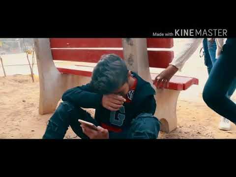 Xxx Mp4 Dooriya Guri Latest Punjabi Songs 2018 Geet MP3 3gp Sex