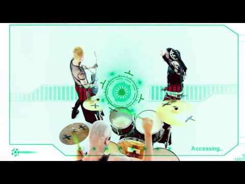 Xxx Mp4 Absynthetic XSX Official Music Video 3gp Sex