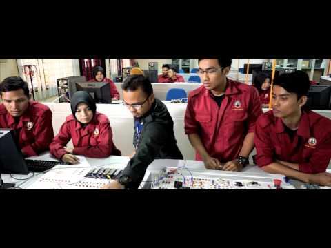 Video Korporat IKM, KKTM dan MJII.
