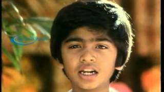 Sabash Babu Full Movie Part 10