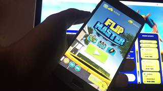 Flip Master Hack | How to get unlimited gold and coins for FREE IOS ANDROID