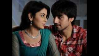 Raghav & Sia