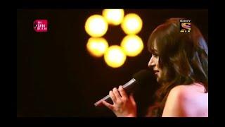 Do Lafzon Ki Hai - The Jam Room (Sony Mix) cover version - Sumedha Karmahe - High Quality audio