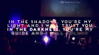 Waterfalls - Official Lyric Video - Live Vineyard Worship [taken from Waterfalls]