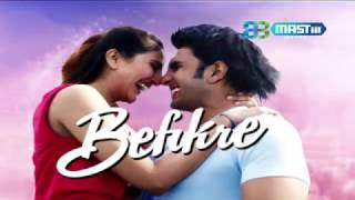 Befikre Movie Review | Mastiii Tv