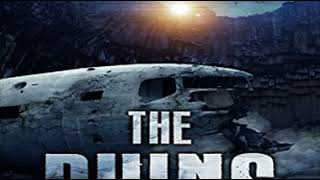 The Ruins Book 2 The Ruins, #2 p1