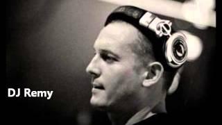 DJ Remy - The Boom Room - Slam FM