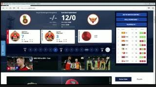 Live Cricket - IPL 2016 Live Cricket Match Today - IPL T20 Live Score card