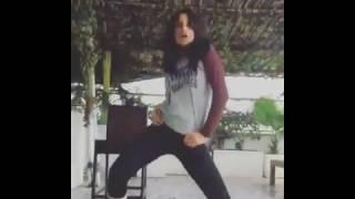 Toabh Talent | Deeksha | Dance Video