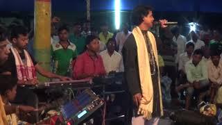 bangla new bhawaya song 2018