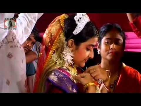 Xxx Mp4 Bengali Tusu Song Purulia 2015 Biha Korle Sajni Tusu Song Video Album BENGALI TUSU SONG ALBUM 3gp Sex