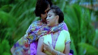 Ok Bangaram Songs Download 320kbps Video 3GP Mp4 FLV HD Download