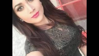 Hot and beautiful actress Peya Bipasha latest video 2016