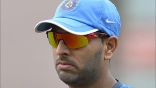 IPL 2016 | Don't See Any Reason Why IPL Should Not Go On : Yuvraj Singh