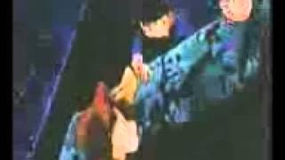 detective conan theme song [hungama tv]