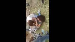 فضايح بنات تونس   انحطاط اخلاقي منطق عادم كلام زاي