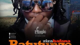 Batutunze   Ziza Bafana