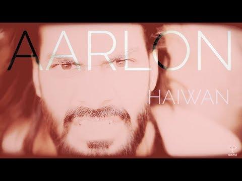 Xxx Mp4 HAIWAN OFFICIAL MUSIC VIDEO AARLON HINDI METAL 3gp Sex