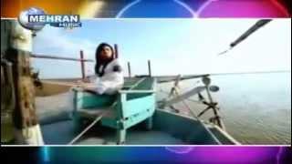 Ahmed Mughal Tunhja Sapna Aen Tanhai Good Quality New 2014 Album 37 by REHAN ALI