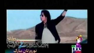 Kamran Hooman - Ageh Eshghe Man Tou Nisti