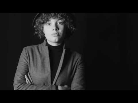 Idiot Wind – For To Save One [Amanda Bergman]